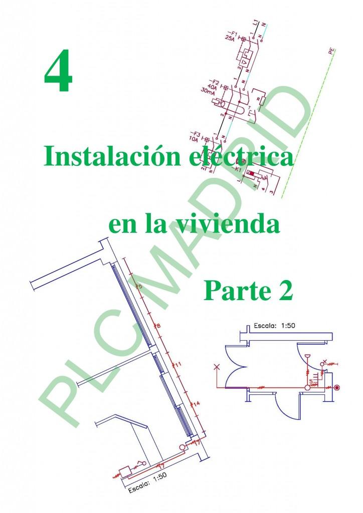 https://www.libreriaplcmadrid.es/catalogo-visual/wp-content/uploads/4-Instalacion-electrica-interiores-P2-page-0014-724x1024.jpg