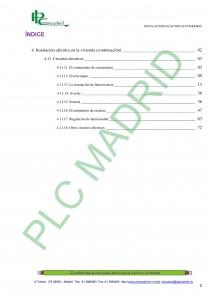 https://www.libreriaplcmadrid.es/catalogo-visual/wp-content/uploads/4-Instalacion-electrica-interiores-P2-page-0024-212x300.jpg
