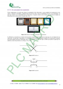 https://www.libreriaplcmadrid.es/catalogo-visual/wp-content/uploads/4-Instalacion-electrica-interiores-P2-page-0034-212x300.jpg