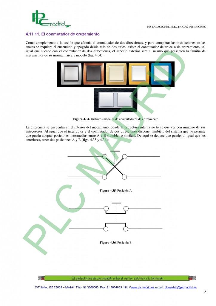 https://www.libreriaplcmadrid.es/catalogo-visual/wp-content/uploads/4-Instalacion-electrica-interiores-P2-page-0034-724x1024.jpg