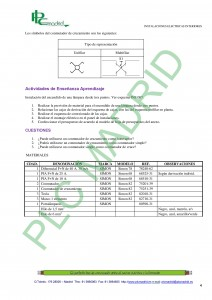 https://www.libreriaplcmadrid.es/catalogo-visual/wp-content/uploads/4-Instalacion-electrica-interiores-P2-page-0044-212x300.jpg
