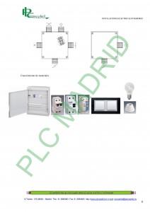 https://www.libreriaplcmadrid.es/catalogo-visual/wp-content/uploads/4-Instalacion-electrica-interiores-P2-page-0054-212x300.jpg