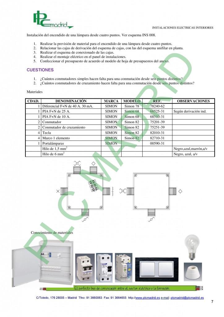 https://www.libreriaplcmadrid.es/catalogo-visual/wp-content/uploads/4-Instalacion-electrica-interiores-P2-page-0074-724x1024.jpg