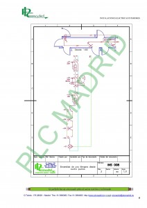 https://www.libreriaplcmadrid.es/catalogo-visual/wp-content/uploads/4-Instalacion-electrica-interiores-P2-page-0084-212x300.jpg