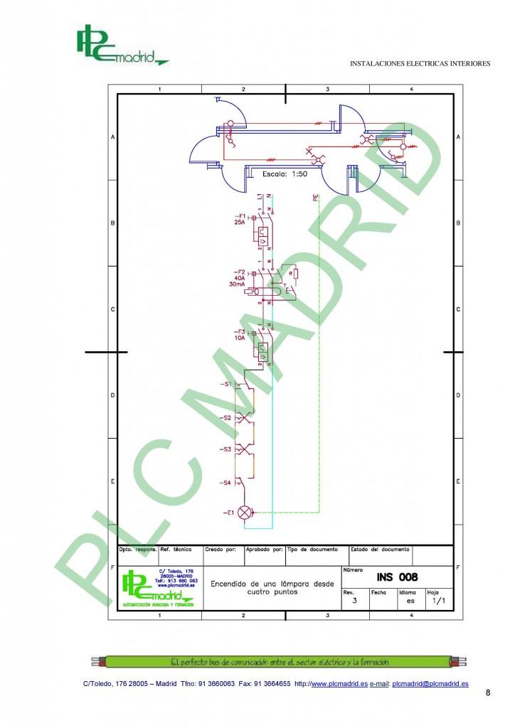 https://www.libreriaplcmadrid.es/catalogo-visual/wp-content/uploads/4-Instalacion-electrica-interiores-P2-page-0084-724x1024.jpg