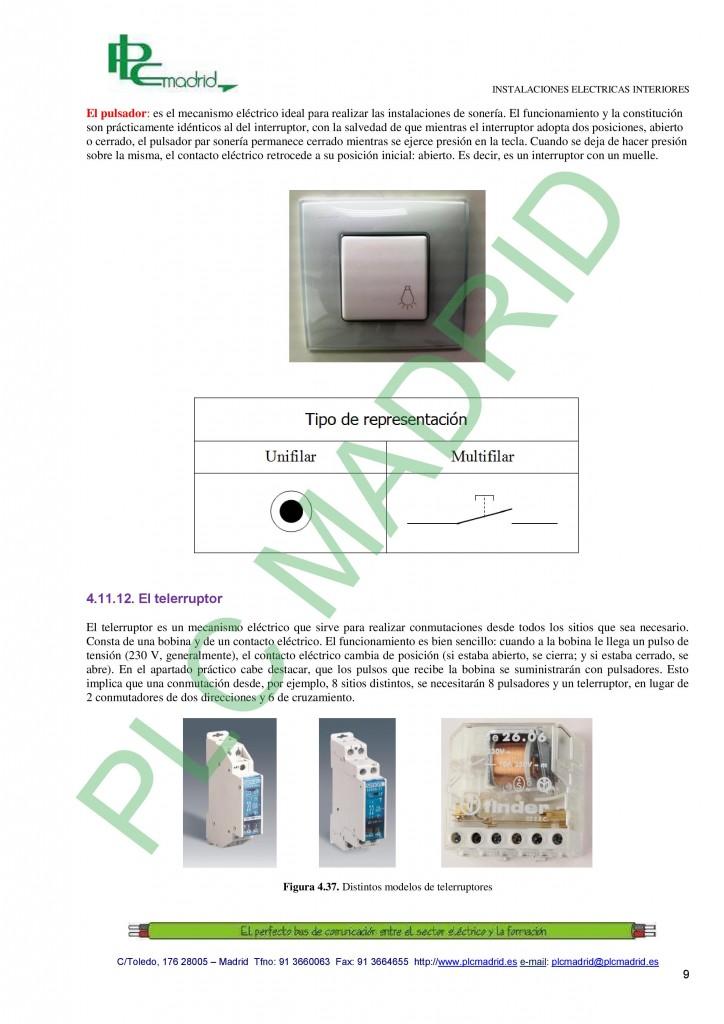 https://www.libreriaplcmadrid.es/catalogo-visual/wp-content/uploads/4-Instalacion-electrica-interiores-P2-page-0094-724x1024.jpg