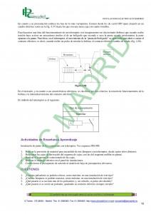 https://www.libreriaplcmadrid.es/catalogo-visual/wp-content/uploads/4-Instalacion-electrica-interiores-P2-page-0104-212x300.jpg