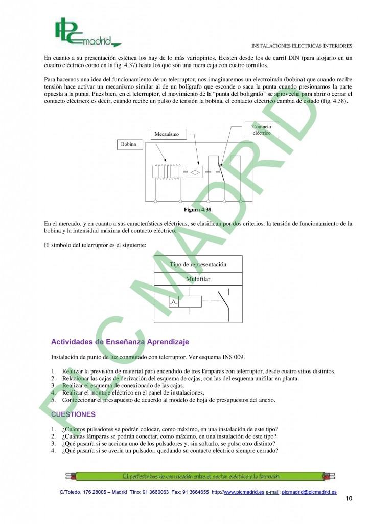https://www.libreriaplcmadrid.es/catalogo-visual/wp-content/uploads/4-Instalacion-electrica-interiores-P2-page-0104-724x1024.jpg