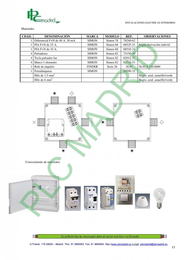 https://www.libreriaplcmadrid.es/catalogo-visual/wp-content/uploads/4-Instalacion-electrica-interiores-P2-page-0114-724x1024.jpg