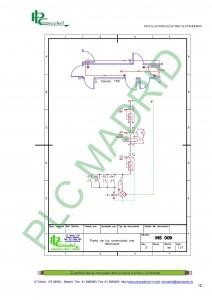 https://www.libreriaplcmadrid.es/catalogo-visual/wp-content/uploads/4-Instalacion-electrica-interiores-P2-page-0124-212x300.jpg