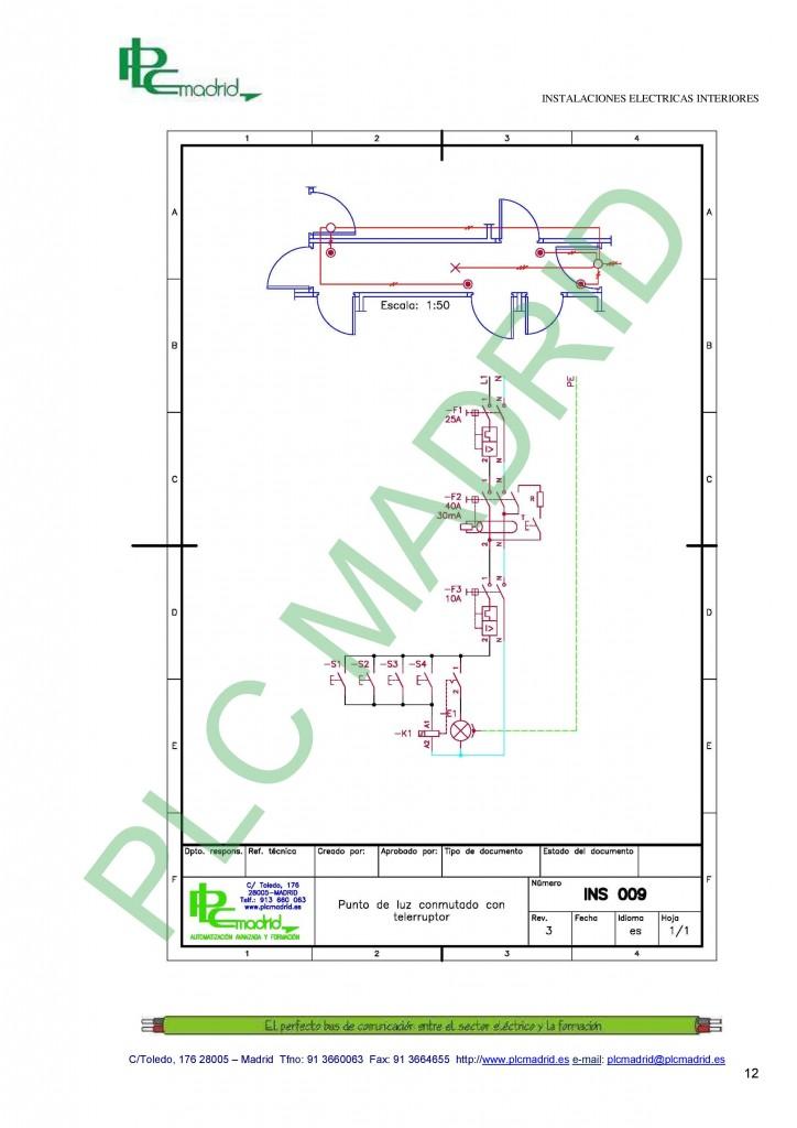 https://www.libreriaplcmadrid.es/catalogo-visual/wp-content/uploads/4-Instalacion-electrica-interiores-P2-page-0124-724x1024.jpg