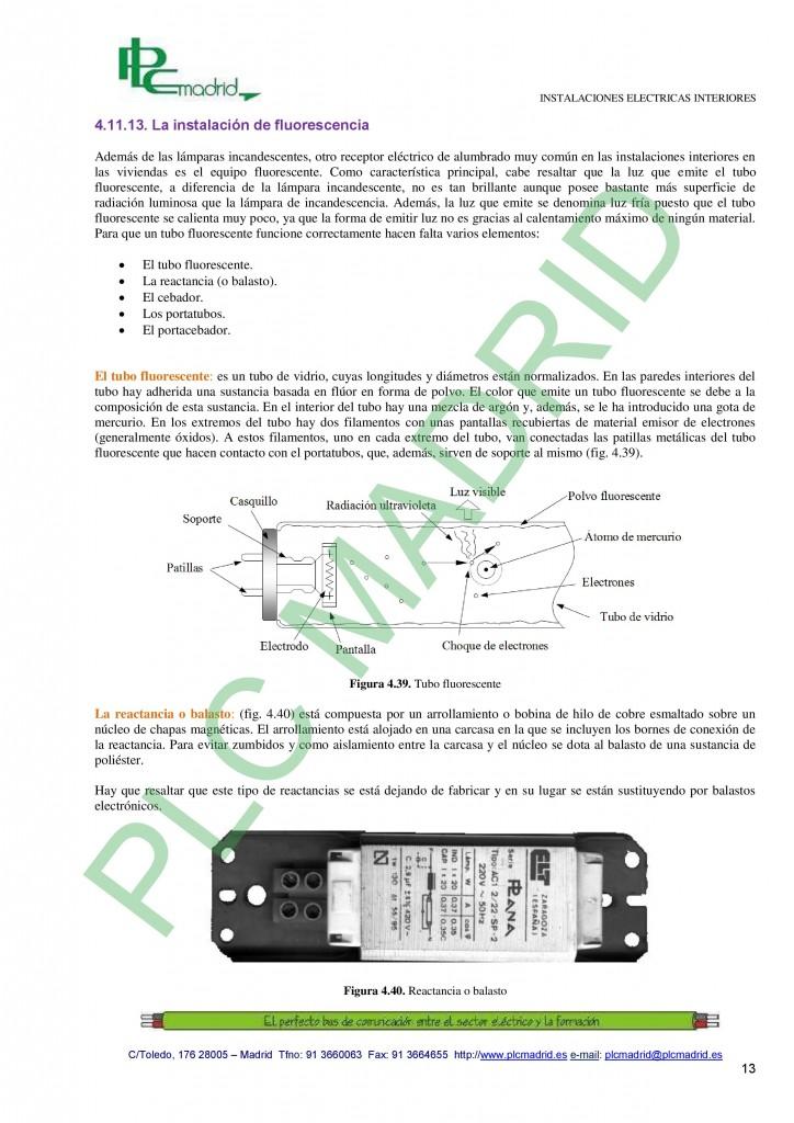 https://www.libreriaplcmadrid.es/catalogo-visual/wp-content/uploads/4-Instalacion-electrica-interiores-P2-page-0134-724x1024.jpg