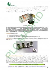 https://www.libreriaplcmadrid.es/catalogo-visual/wp-content/uploads/4-Instalacion-electrica-interiores-P2-page-0144-212x300.jpg