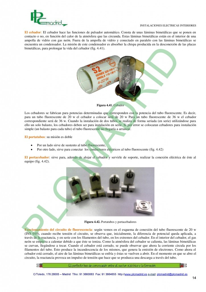 https://www.libreriaplcmadrid.es/catalogo-visual/wp-content/uploads/4-Instalacion-electrica-interiores-P2-page-0144-724x1024.jpg