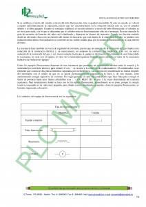 https://www.libreriaplcmadrid.es/catalogo-visual/wp-content/uploads/4-Instalacion-electrica-interiores-P2-page-0154-212x300.jpg
