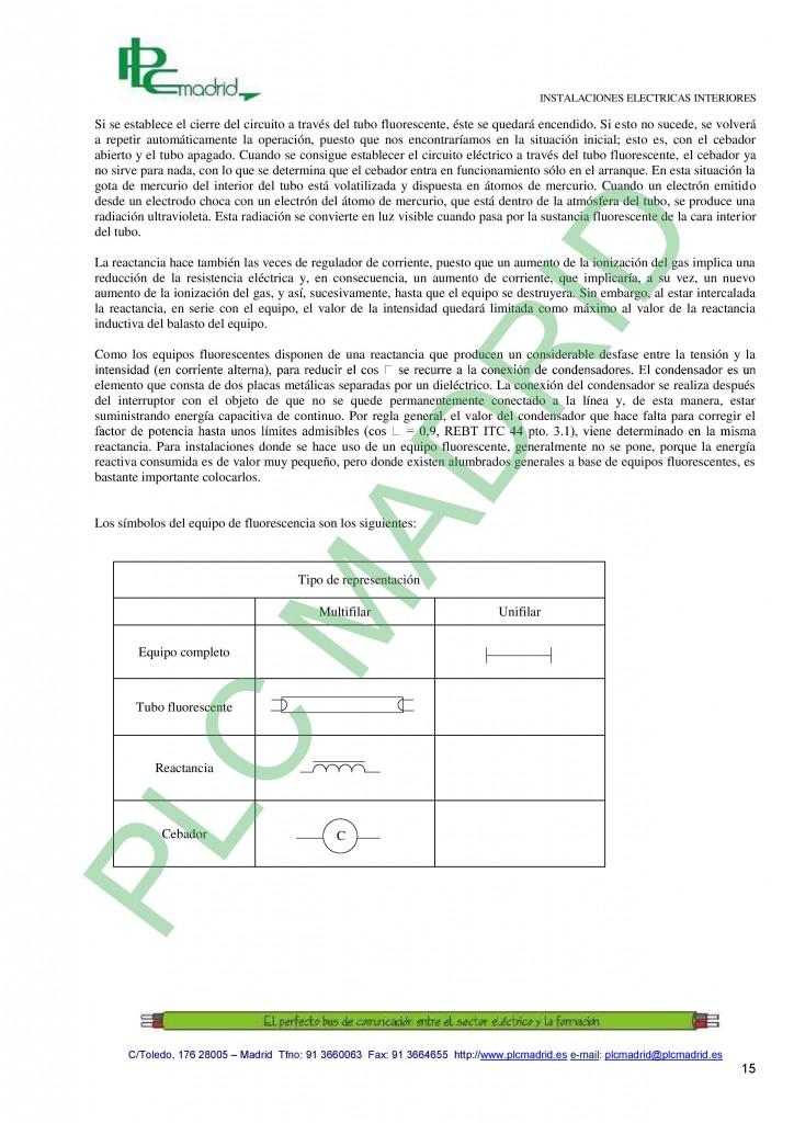 https://www.libreriaplcmadrid.es/catalogo-visual/wp-content/uploads/4-Instalacion-electrica-interiores-P2-page-0154-724x1024.jpg