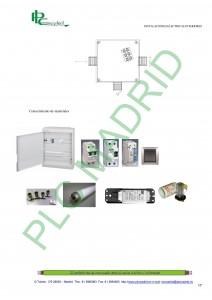 https://www.libreriaplcmadrid.es/catalogo-visual/wp-content/uploads/4-Instalacion-electrica-interiores-P2-page-0174-212x300.jpg