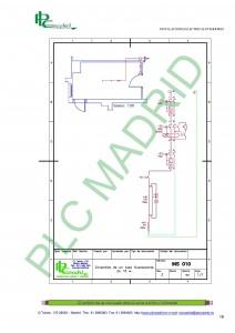 https://www.libreriaplcmadrid.es/catalogo-visual/wp-content/uploads/4-Instalacion-electrica-interiores-P2-page-0184-212x300.jpg