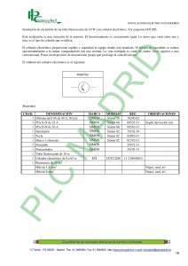 https://www.libreriaplcmadrid.es/catalogo-visual/wp-content/uploads/4-Instalacion-electrica-interiores-P2-page-0194-212x300.jpg
