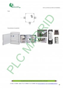 https://www.libreriaplcmadrid.es/catalogo-visual/wp-content/uploads/4-Instalacion-electrica-interiores-P2-page-0204-212x300.jpg