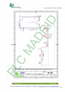 https://www.libreriaplcmadrid.es/catalogo-visual/wp-content/uploads/4-Instalacion-electrica-interiores-P2-page-0214-212x300.jpg
