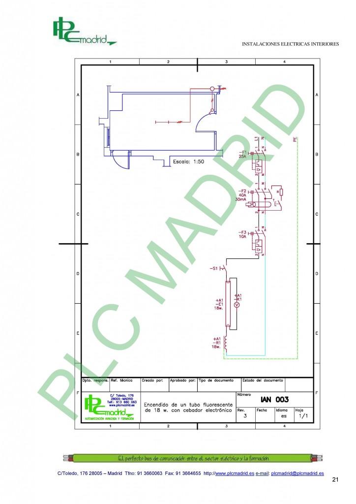 https://www.libreriaplcmadrid.es/catalogo-visual/wp-content/uploads/4-Instalacion-electrica-interiores-P2-page-0214-724x1024.jpg