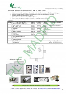 https://www.libreriaplcmadrid.es/catalogo-visual/wp-content/uploads/4-Instalacion-electrica-interiores-P2-page-0224-212x300.jpg