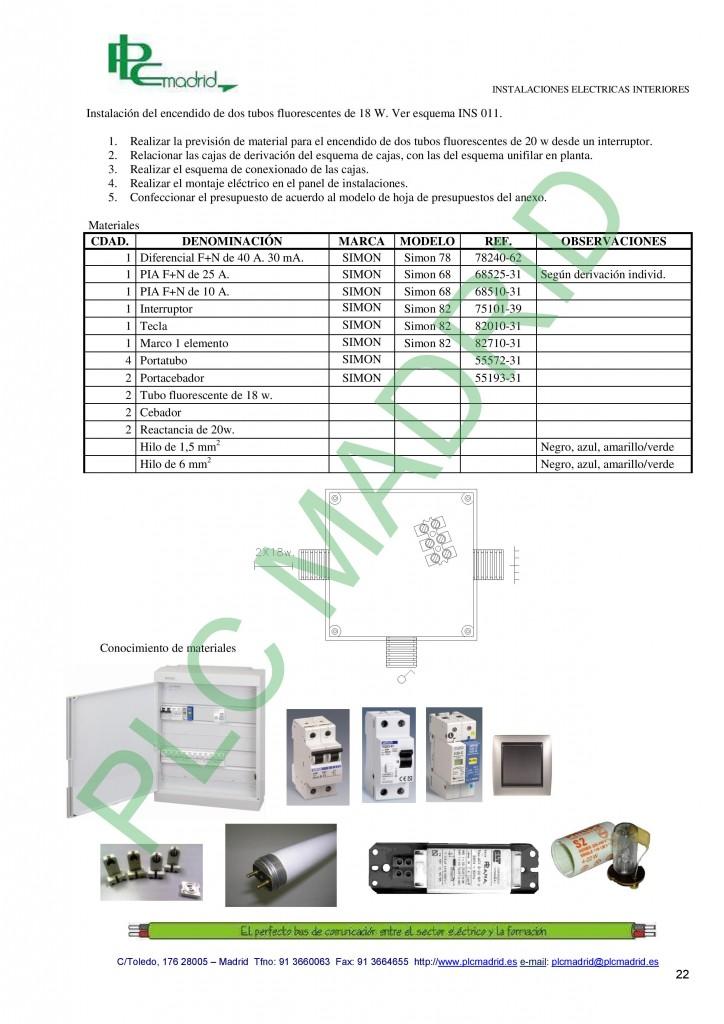 https://www.libreriaplcmadrid.es/catalogo-visual/wp-content/uploads/4-Instalacion-electrica-interiores-P2-page-0224-724x1024.jpg