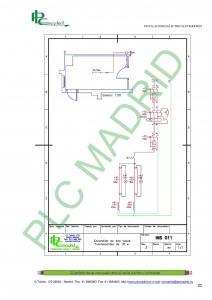 https://www.libreriaplcmadrid.es/catalogo-visual/wp-content/uploads/4-Instalacion-electrica-interiores-P2-page-0234-212x300.jpg