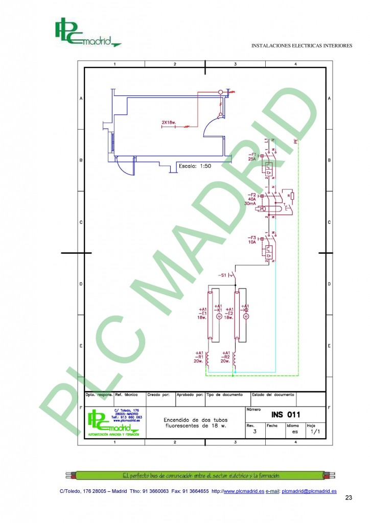 https://www.libreriaplcmadrid.es/catalogo-visual/wp-content/uploads/4-Instalacion-electrica-interiores-P2-page-0234-724x1024.jpg
