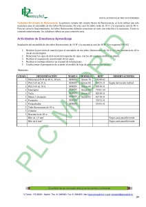 https://www.libreriaplcmadrid.es/catalogo-visual/wp-content/uploads/4-Instalacion-electrica-interiores-P2-page-0244-212x300.jpg