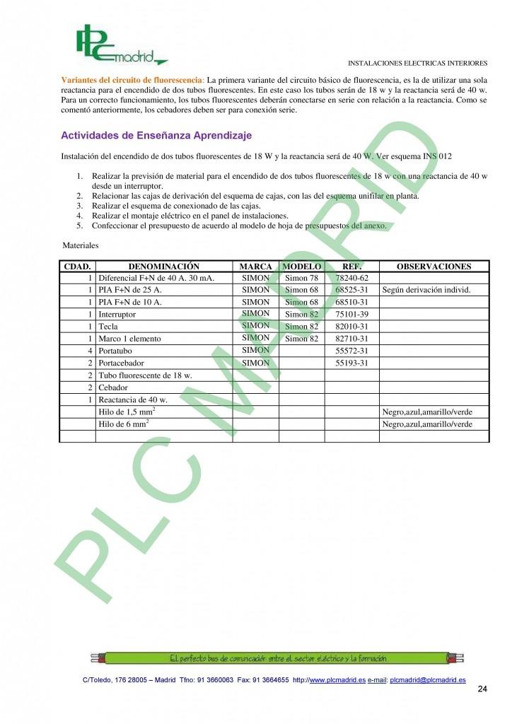 https://www.libreriaplcmadrid.es/catalogo-visual/wp-content/uploads/4-Instalacion-electrica-interiores-P2-page-0244-724x1024.jpg