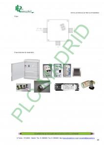 https://www.libreriaplcmadrid.es/catalogo-visual/wp-content/uploads/4-Instalacion-electrica-interiores-P2-page-0254-212x300.jpg