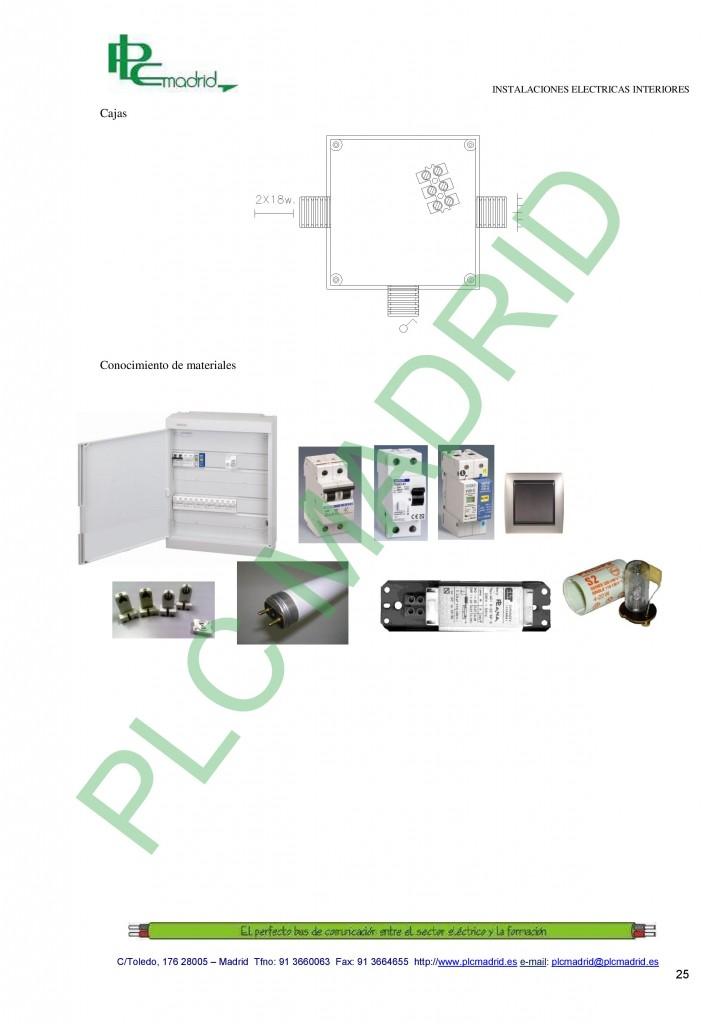 https://www.libreriaplcmadrid.es/catalogo-visual/wp-content/uploads/4-Instalacion-electrica-interiores-P2-page-0254-724x1024.jpg
