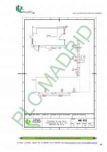 https://www.libreriaplcmadrid.es/catalogo-visual/wp-content/uploads/4-Instalacion-electrica-interiores-P2-page-0264-212x300.jpg