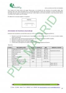 https://www.libreriaplcmadrid.es/catalogo-visual/wp-content/uploads/4-Instalacion-electrica-interiores-P2-page-0274-212x300.jpg