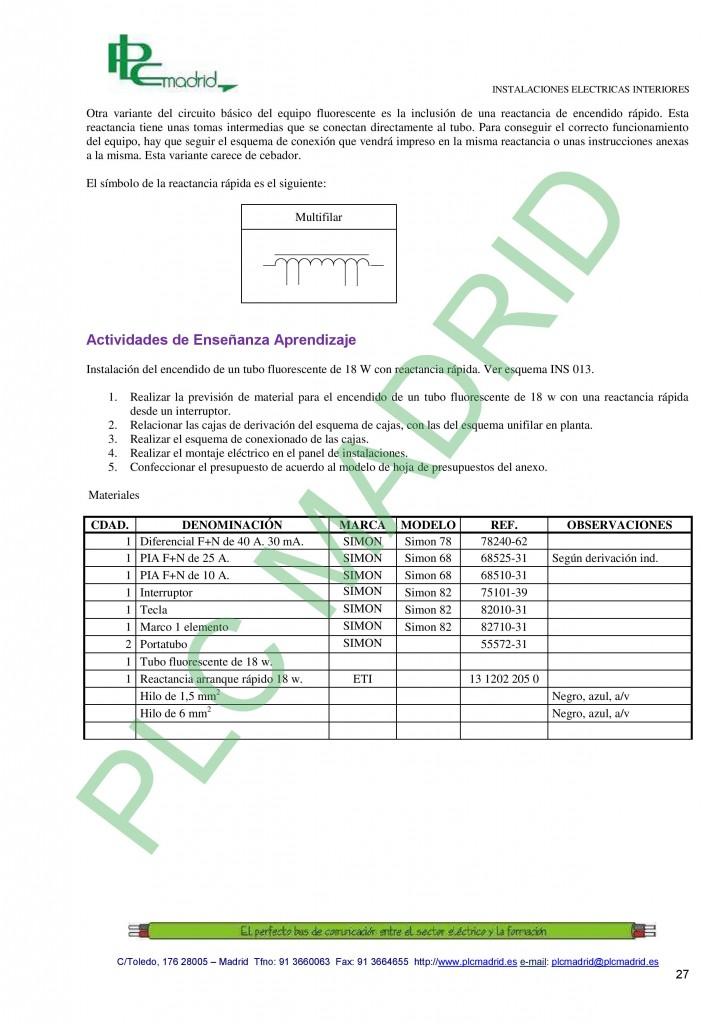https://www.libreriaplcmadrid.es/catalogo-visual/wp-content/uploads/4-Instalacion-electrica-interiores-P2-page-0274-724x1024.jpg