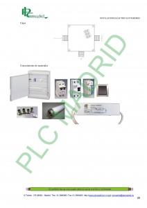 https://www.libreriaplcmadrid.es/catalogo-visual/wp-content/uploads/4-Instalacion-electrica-interiores-P2-page-0284-212x300.jpg
