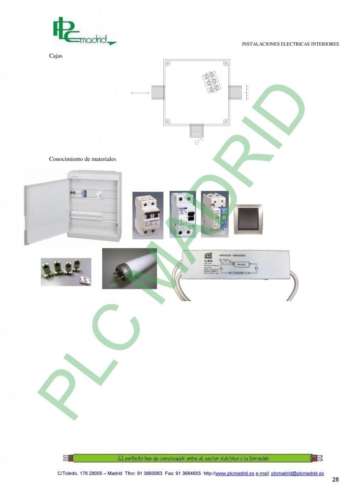 https://www.libreriaplcmadrid.es/catalogo-visual/wp-content/uploads/4-Instalacion-electrica-interiores-P2-page-0284-724x1024.jpg