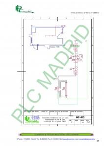https://www.libreriaplcmadrid.es/catalogo-visual/wp-content/uploads/4-Instalacion-electrica-interiores-P2-page-0294-212x300.jpg