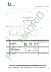 https://www.libreriaplcmadrid.es/catalogo-visual/wp-content/uploads/4-Instalacion-electrica-interiores-P2-page-0304-212x300.jpg