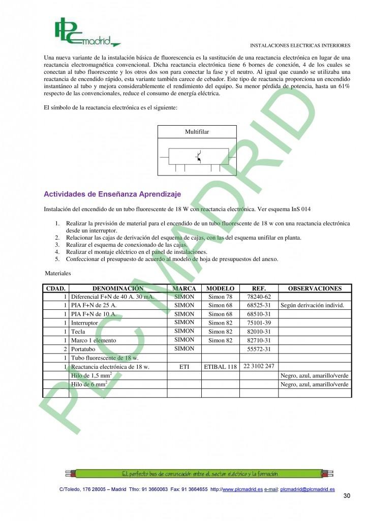 https://www.libreriaplcmadrid.es/catalogo-visual/wp-content/uploads/4-Instalacion-electrica-interiores-P2-page-0304-724x1024.jpg