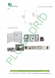 https://www.libreriaplcmadrid.es/catalogo-visual/wp-content/uploads/4-Instalacion-electrica-interiores-P2-page-0314-212x300.jpg