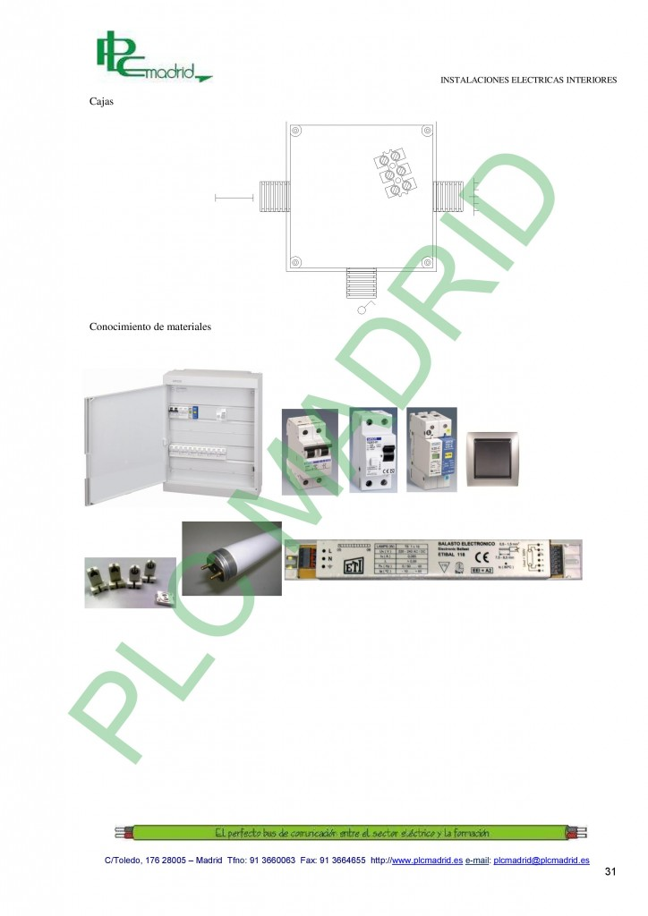 https://www.libreriaplcmadrid.es/catalogo-visual/wp-content/uploads/4-Instalacion-electrica-interiores-P2-page-0314-724x1024.jpg