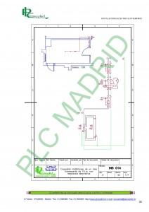 https://www.libreriaplcmadrid.es/catalogo-visual/wp-content/uploads/4-Instalacion-electrica-interiores-P2-page-0324-212x300.jpg