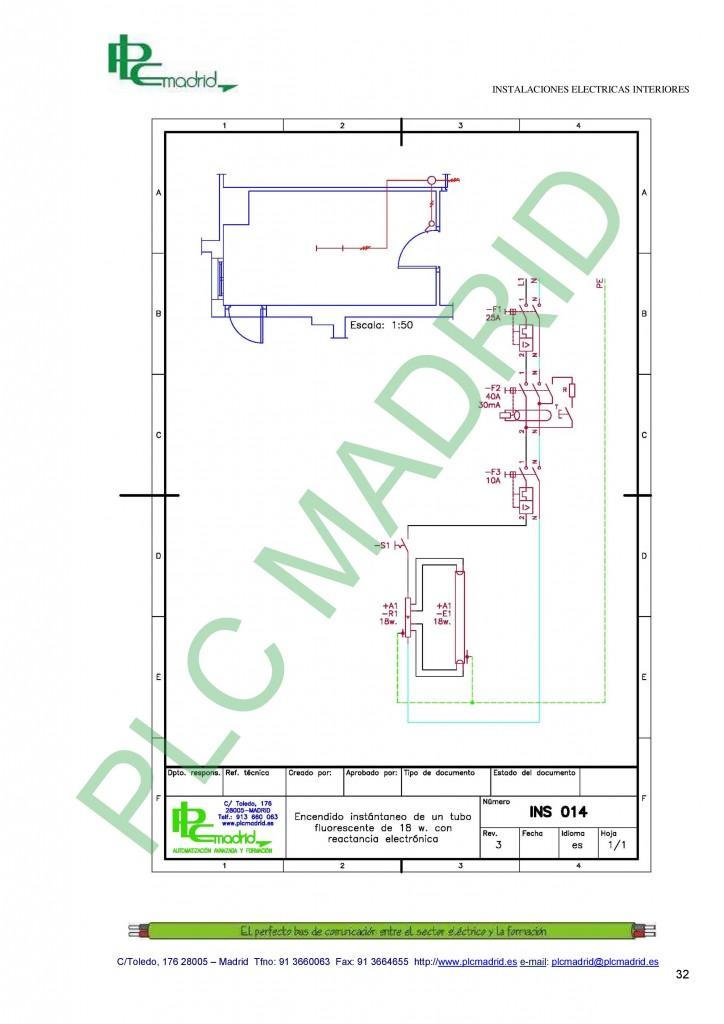 https://www.libreriaplcmadrid.es/catalogo-visual/wp-content/uploads/4-Instalacion-electrica-interiores-P2-page-0324-724x1024.jpg