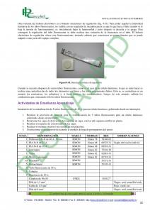 https://www.libreriaplcmadrid.es/catalogo-visual/wp-content/uploads/4-Instalacion-electrica-interiores-P2-page-0334-212x300.jpg