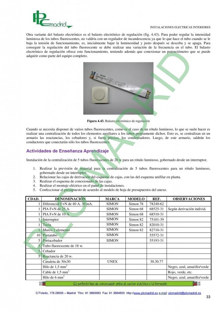 https://www.libreriaplcmadrid.es/catalogo-visual/wp-content/uploads/4-Instalacion-electrica-interiores-P2-page-0334-724x1024.jpg
