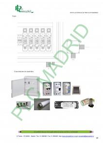 https://www.libreriaplcmadrid.es/catalogo-visual/wp-content/uploads/4-Instalacion-electrica-interiores-P2-page-0344-212x300.jpg