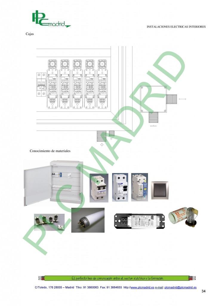 https://www.libreriaplcmadrid.es/catalogo-visual/wp-content/uploads/4-Instalacion-electrica-interiores-P2-page-0344-724x1024.jpg